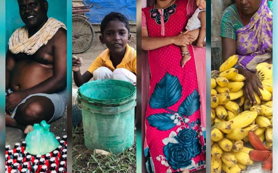 מסע נשים יוניק – בוטיק, לדרום הודו 10-22/11/18- מסע של פעם בחיים
